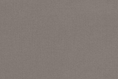 Лен антрацит F433 ST10 /2,80 х 2,07 х 16мм /ЭГГЕР/ (24уп)