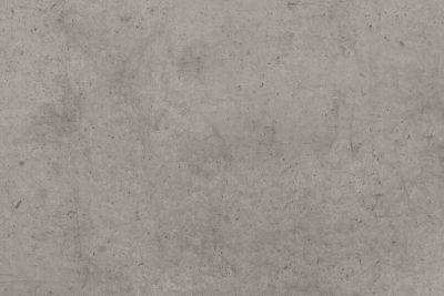 Столешница F186 ST9 Бетон Чикаго светло-серый 38мм/4100мм/600мм (Эггер)