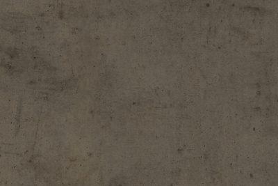 Столешница F187 ST9 Бетон Чикаго тёмно-серый 38мм/4100мм/600мм (Эггер)