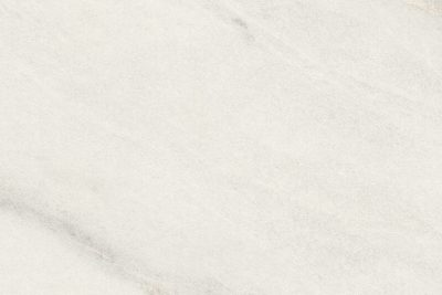 Столешница F812 ST9 Мрамор Леванто белый 38мм/4100мм/600мм (Эггер)