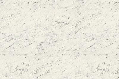 Столешница F204 ST75 Мрамор Каррара белый 38мм/4100мм/600мм (Эггер)