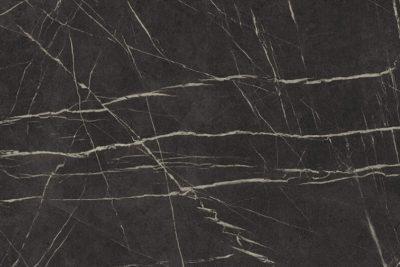 Столешница F206 ST9 Камень Пьетра Гриджиа чёрный 38мм/4100мм/600мм (Эггер)