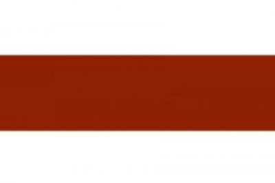 АВС 1,3*23 (62936) Ikea Красный Глянец *