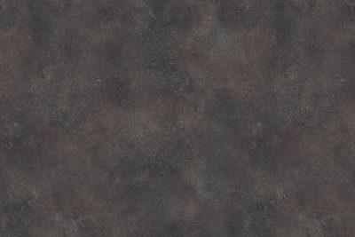 Столешница F028 ST89 Гранит Верчелли антрацит 38мм/4100мм/600мм (Эггер)