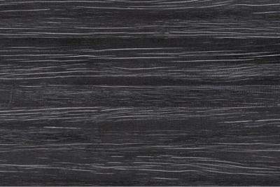 Древесина графит H1123 ST22 /2,80 х 2,07 х 25мм /ЭГГЕР/(14уп