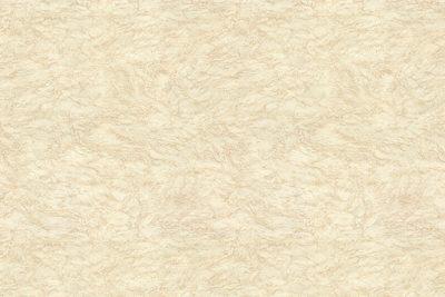 Столешница F104 ST2 Мрамор Латина 38мм/4100мм/600мм (Эггер)