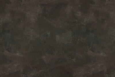 Столешница F311 ST87 Керамика антрацит 38мм/4100мм/600мм (Эггер)