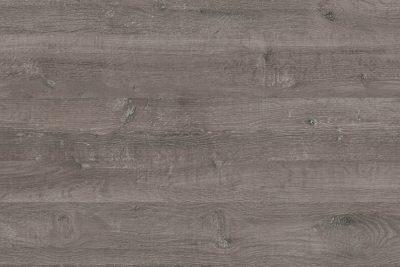Столешница Н1313 ST10 Дуб Уайт-Ривер серо-коричневый 38мм/4100мм/600мм (Эггер)