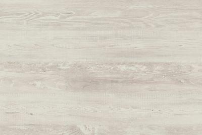 Столешница Н1401 ST22 Сосна Касцина 38мм/4100мм/600мм (Эггер)