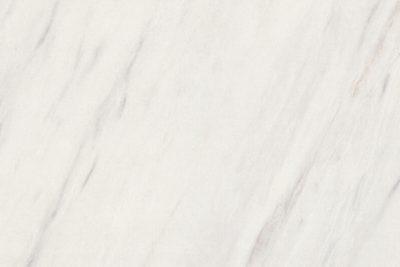 Мрамор Леванто белый F812 ST9 /2,80 х 2,07 х 16мм /ЭГГЕР/(24уп)