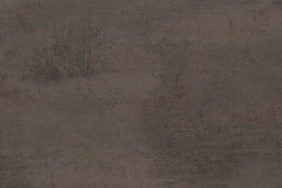 Хромикс бронза F642 ST16 /2,80 х 2,07 х 16мм /ЭГГЕР/(24уп)