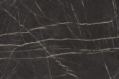 Камень Пьетра Гриджиа черный  F206 ST9 /2,80 х 2,07 х 16мм /ЭГГЕР/