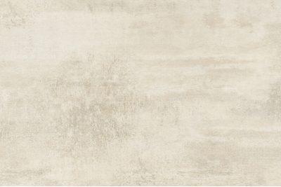 Хромикс белый F637 ST16 /2,80 х 2,07 х 16мм /ЭГГЕР/(24уп)