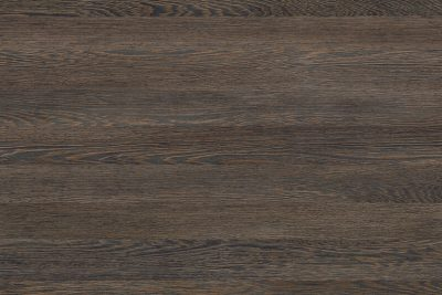 Венге Мали Н3058 ST22 /2,80 х 2,07 х 10мм /ЭГГЕР/