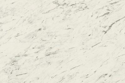 Мрамор Каррара белый F204 ST9 /2,80 х 2,07 х 16мм /ЭГГЕР/